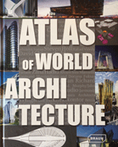 Atlas-of-World-Architecture