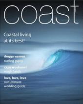 Ccoast-mag-2012