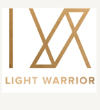 Light warrior