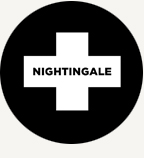 NIghtingale2