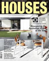 WOWOWA_Houses_2012_2