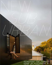 WOWOWA_New-Suburban-book