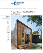 archdaily2013