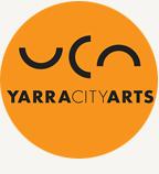 yarra city arts