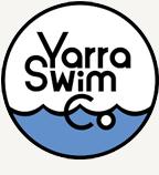 yarra swim co