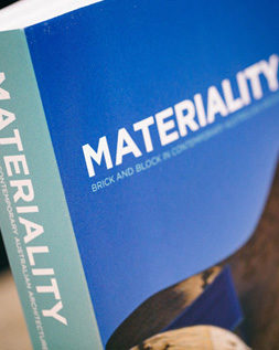 Materiality Book 2