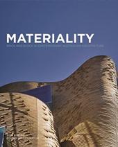Materiality Bricks