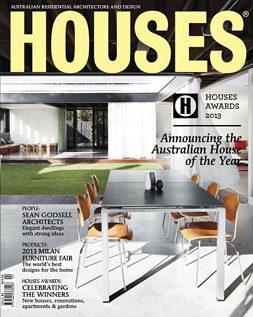 Houses 2 WOWOWA