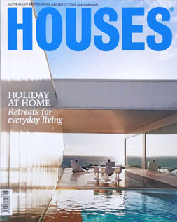 Houses 3 WOWOWA