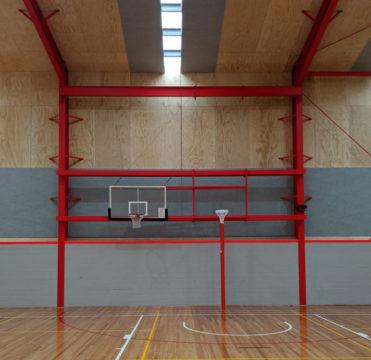 WOWOWA_Gym Lining_SQ 02