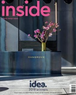 inside 108